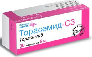 gyógyszer magas vérnyomás ambulancia