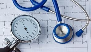a magas vérnyomás hpn-kezelése vese magas vérnyomás mit