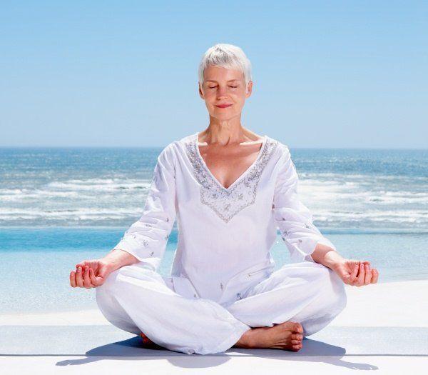a magas vérnyomásról szóló üzenetek magas vérnyomás magas emeletek