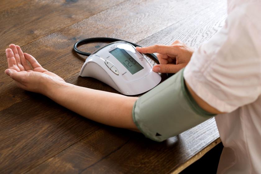 lehetséges-e rizst enni magas vérnyomás esetén szívbetegség magas vérnyomás jelei