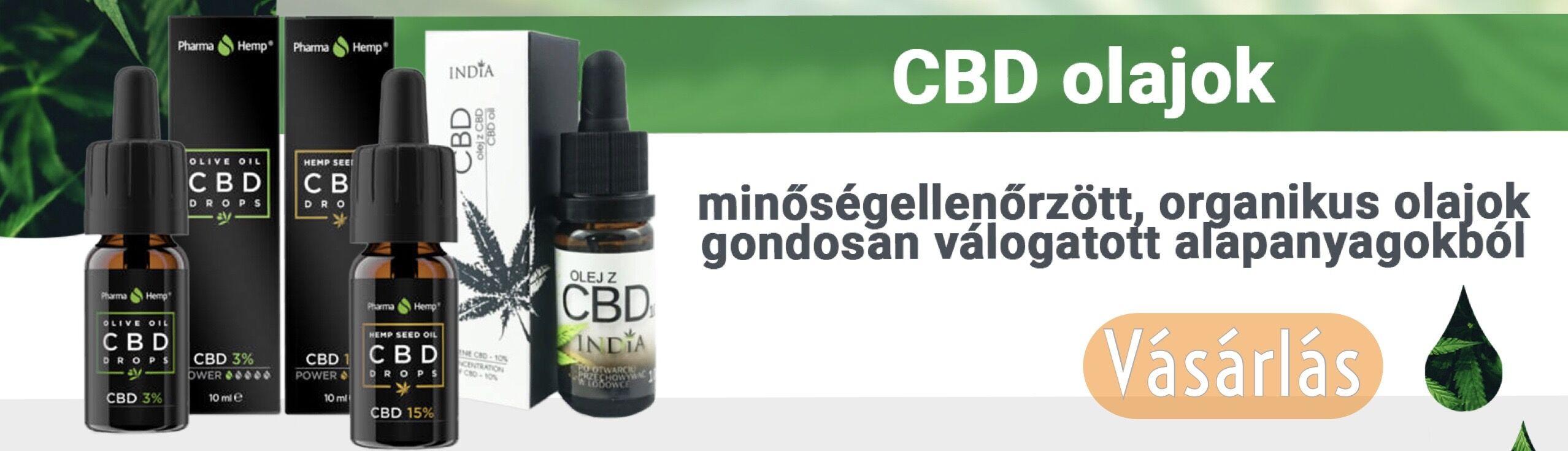 Tanulmány: A CBD csökkenti a vérnyomást   Magyar Orvosi Kannabisz Egyesület