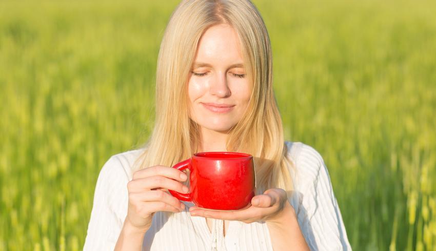 jó népi gyógyszer a magas vérnyomás ellen görcsök magas vérnyomás