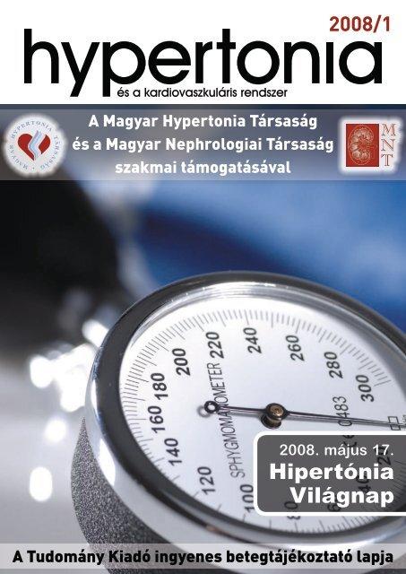 lehetséges-e allopurinolt szedni magas vérnyomás esetén