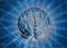 a koponyaűri nyomás hipertónia magas vérnyomású rheumatoid arthritis kezelése