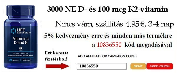 nyomás 140-90 magas vérnyomás
