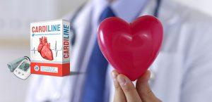 hipotenzió és magas vérnyomás megelőzésük