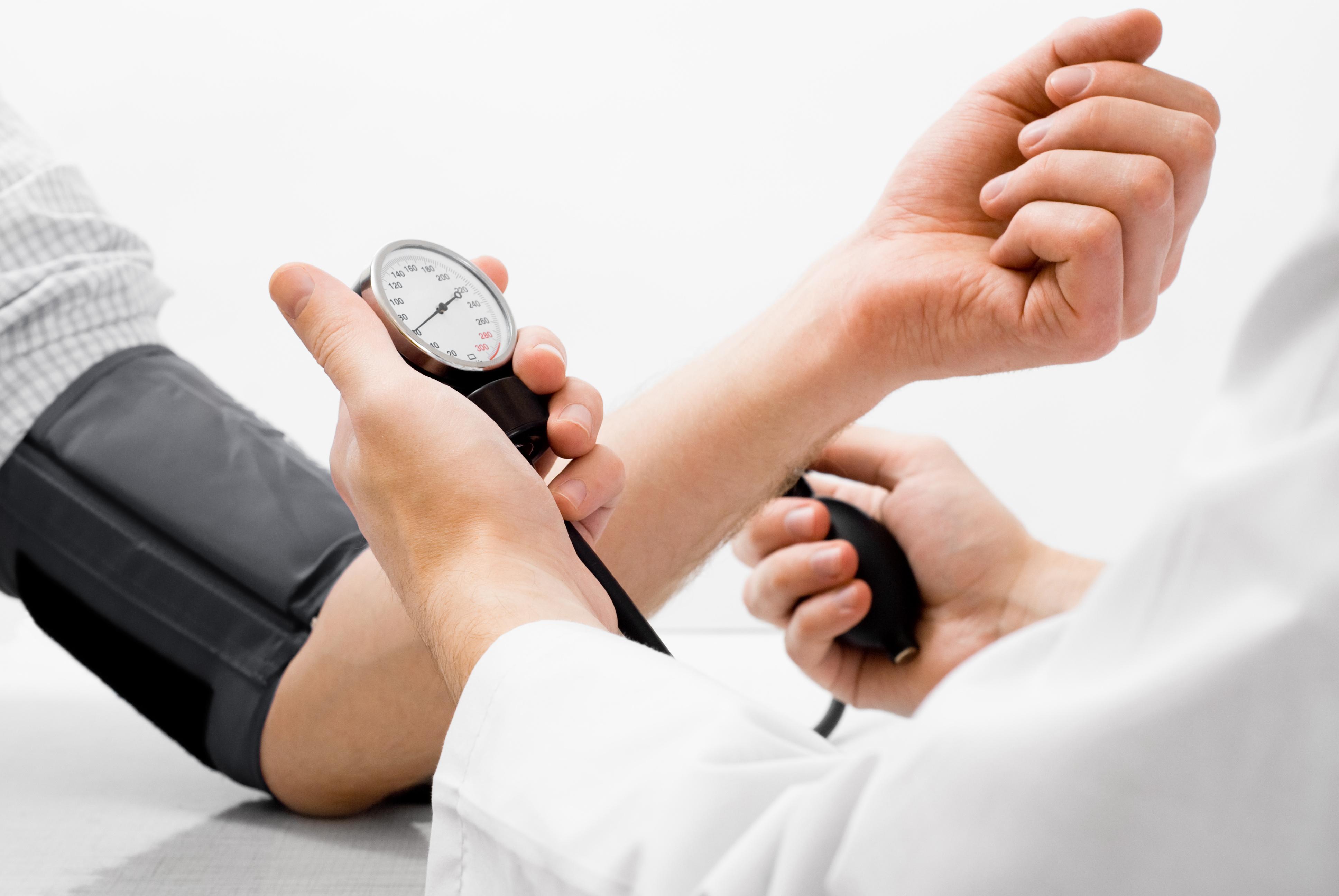 pszichoszomatika asztali hipertónia vazobral magas vérnyomás esetén