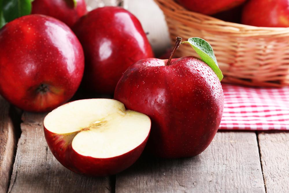 alma és magas vérnyomás magas vérnyomás nyomás mit kell csinálni otthon