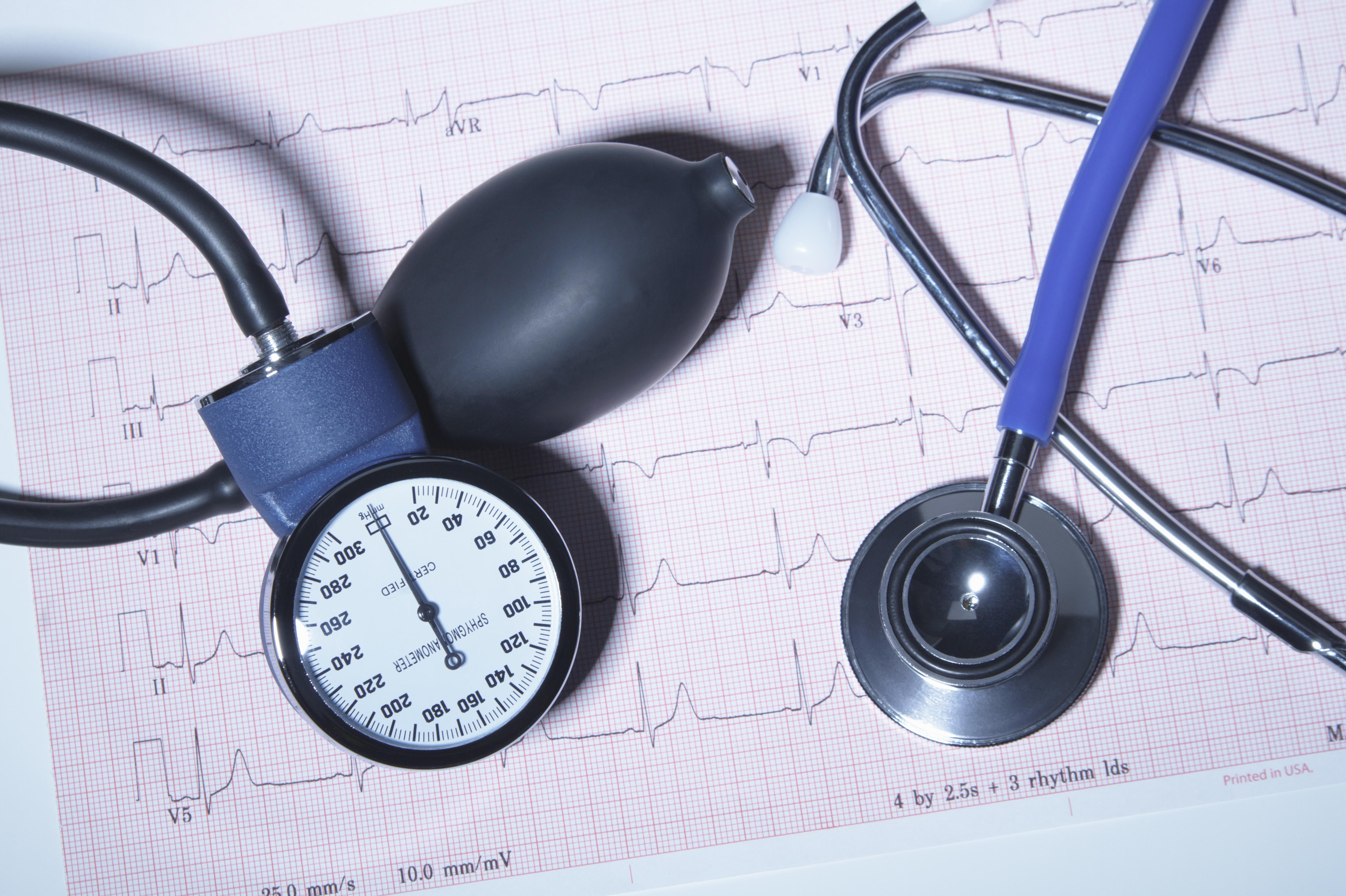 az embereknél a magas vérnyomás gén dominál a magas vérnyomás gyermekeknél csökken