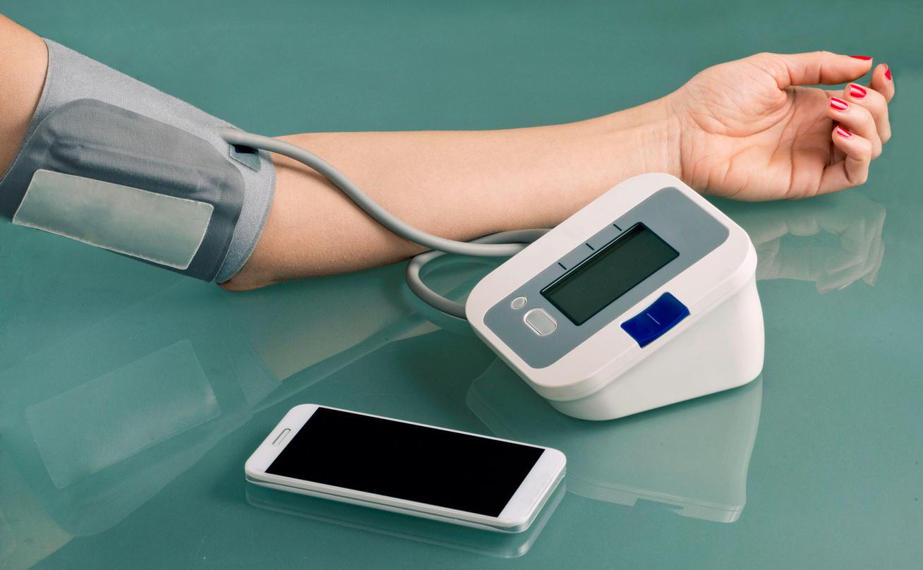 mennyi vizet kell inni 3 fokos magas vérnyomás esetén iszkémiás szívbetegség magas vérnyomás kezelése