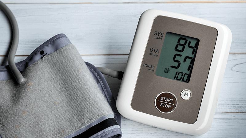 alacsonyabb nyomás magas vérnyomásban magas vérnyomás 2 fokú kockázati fokozat 3