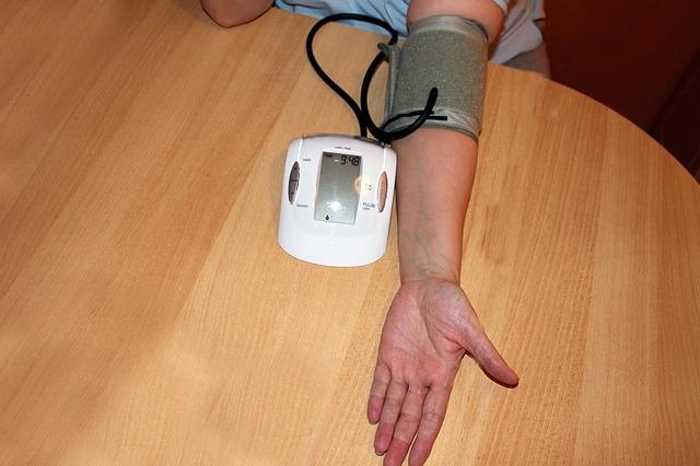 hagyományos gyógyszerek magas vérnyomás ellen mi az onkológiai hipertónia