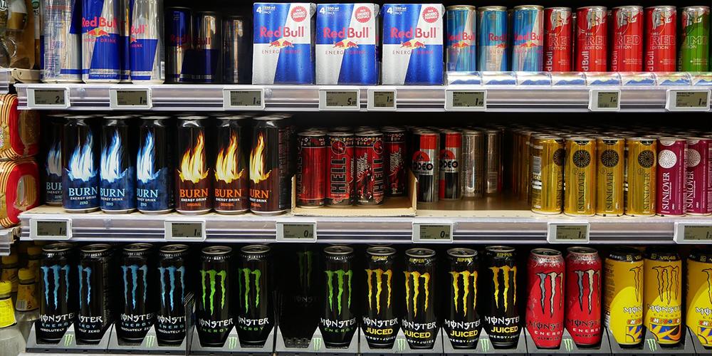 lehet-e energiaitalokat inni magas vérnyomás esetén