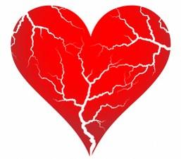 pacemaker magas vérnyomás esetén tireotoxikózissal járó magas vérnyomás