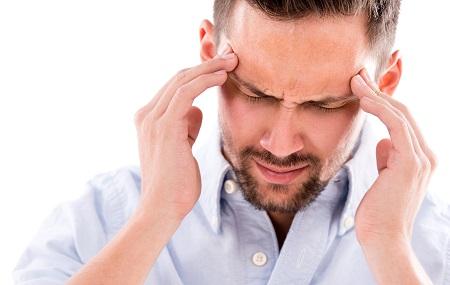 magas vérnyomás férfiak jeleiben magas vérnyomás nyomja a szívet