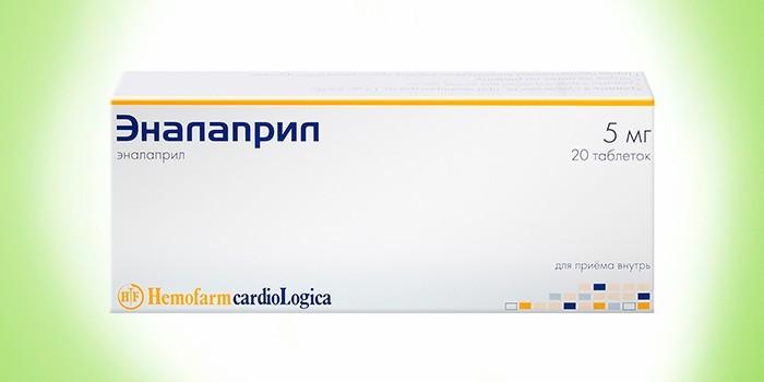 népi módja a magas vérnyomás kezelésének gyógyszer magas vérnyomás és köszvény ellen