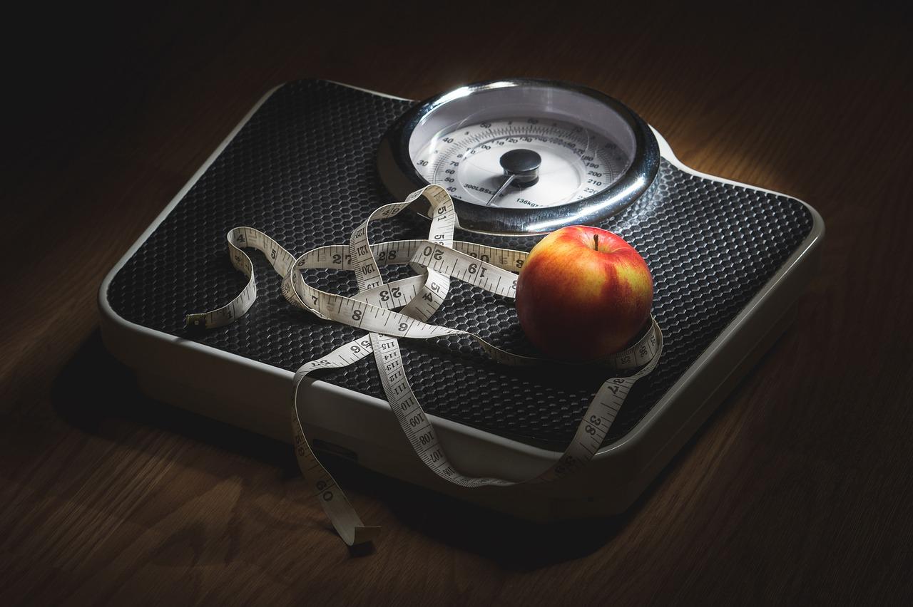 magas vérnyomás esetén a nyomás csökken ICD 10 angina pectoris magas vérnyomással