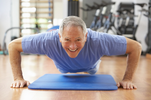 a magas vérnyomás alternatív kezelési módjai séta magas vérnyomás kezelésére