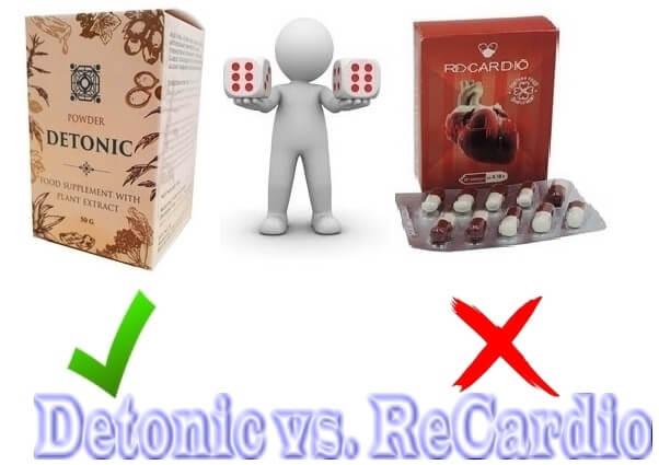 magas vérnyomás kezelés alternatív módszerek