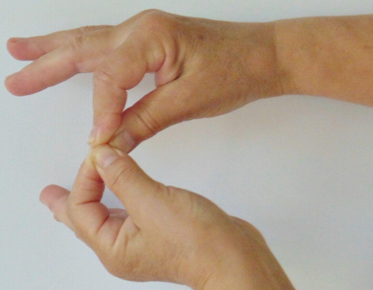 a magas vérnyomás tünetei a vesékből magnézium-szulfát magas vérnyomás kezelés