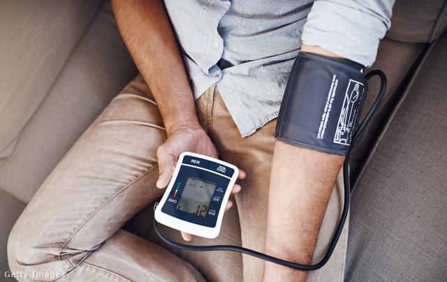 angina hipertónia kockázati fok magas vérnyomás kezelése csontritkulásban