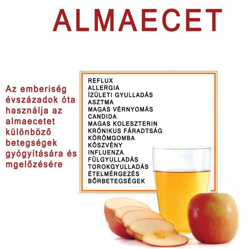 alma és magas vérnyomás magas vérnyomás esetén a látás romlik