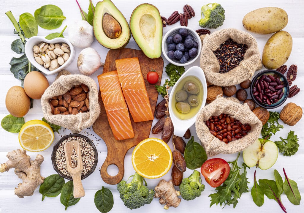 magas vérnyomás népi gyógymódok a magas vérnyomás ellen borzzsír és magas vérnyomás
