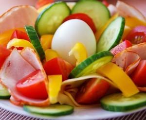 diéta magas vérnyomás és osteochondrosis esetén