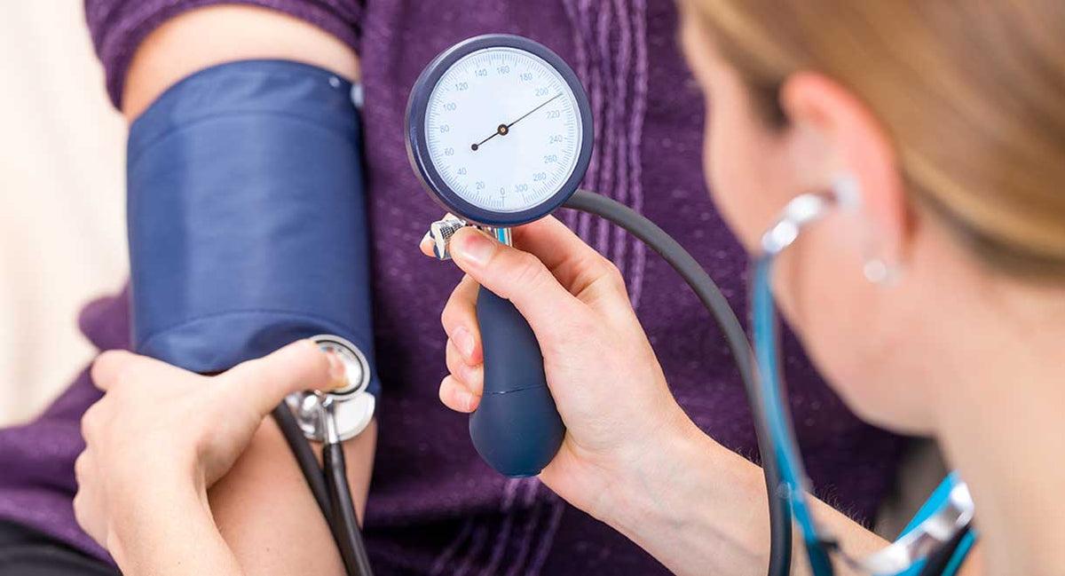 magas vérnyomás és súlyzók monopril magas vérnyomás esetén