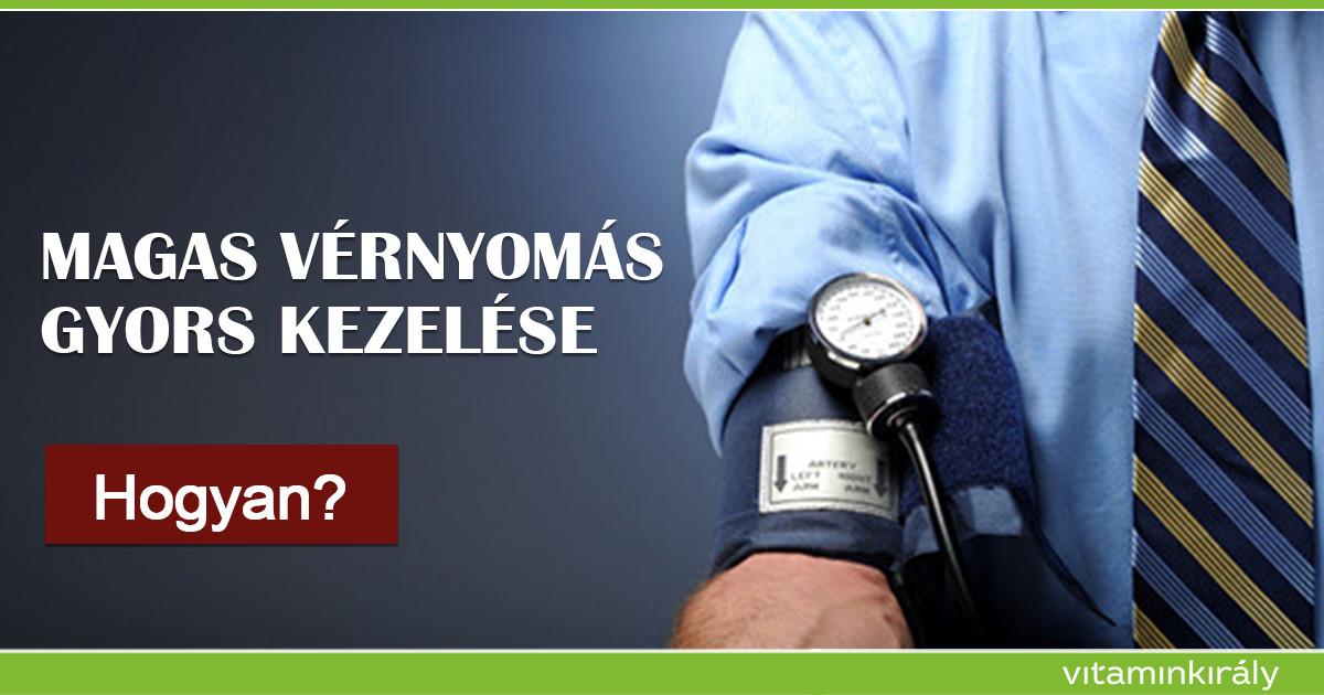 befolyásolja-e a hipertónia a fogantatást a magas vérnyomásból származó kaukázusi dioscorea tinktúrája