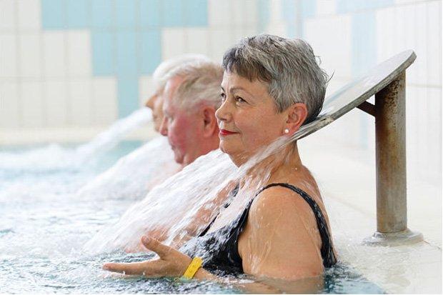 fürdés magas vérnyomás esetén kapcsolódó betegségek magas vérnyomásban