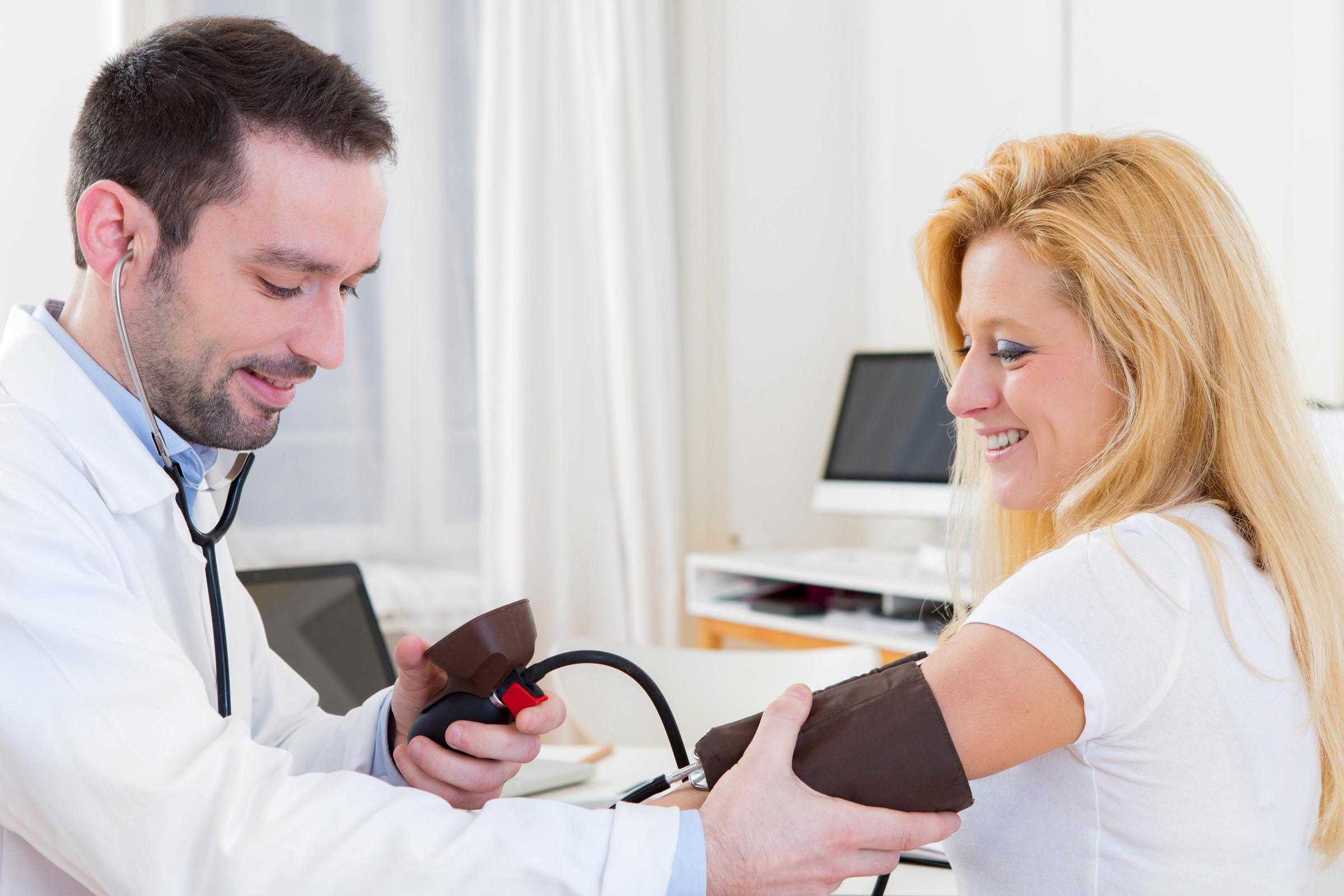 vázizom hipertónia bradycardia és magas vérnyomás elleni gyógyszerek