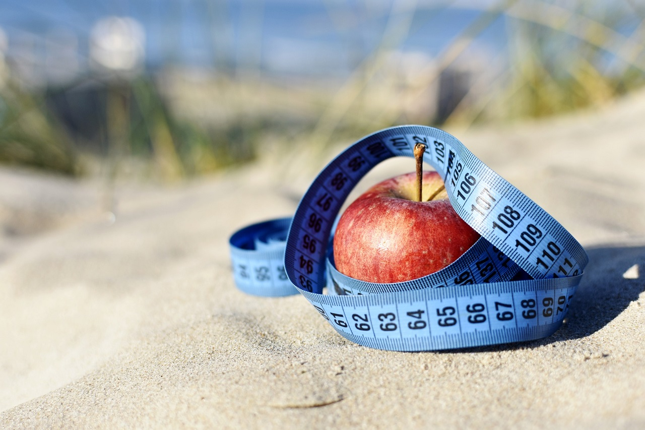 hogyan kell valériát szedni magas vérnyomás esetén