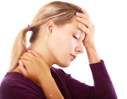 a böjt a magas vérnyomás kezelésére magas vérnyomás kezelése b-vel