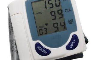 magas vérnyomás 2 evőkanál diéta diéta magas vérnyomás és stroke miatt