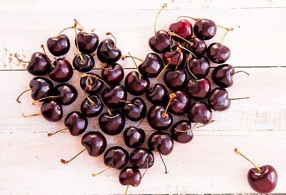 magas vérnyomás és cseresznye fájhat-e a szív a magas vérnyomás miatt