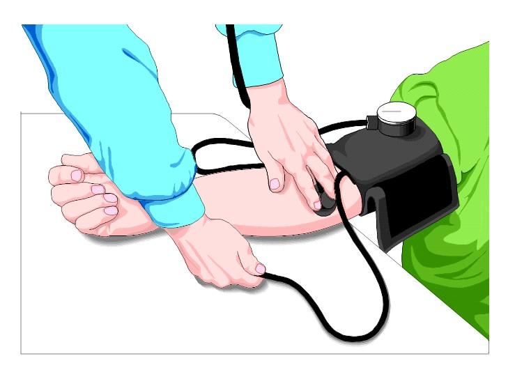 magas vérnyomás terápia adnak-e rokkantsági csoportot magas vérnyomás esetén