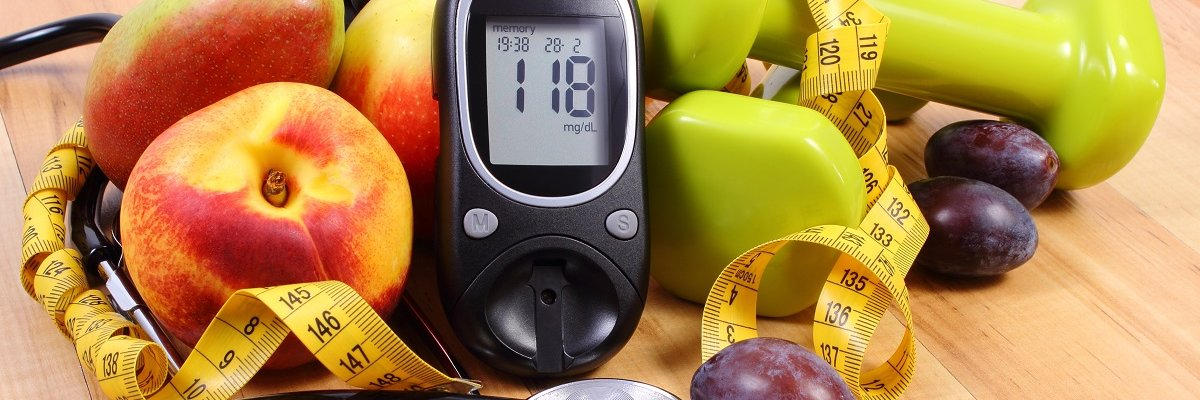 mi hasznos a cukorbetegség és a magas vérnyomás esetén a magas vérnyomás kezei elzsibbadnak