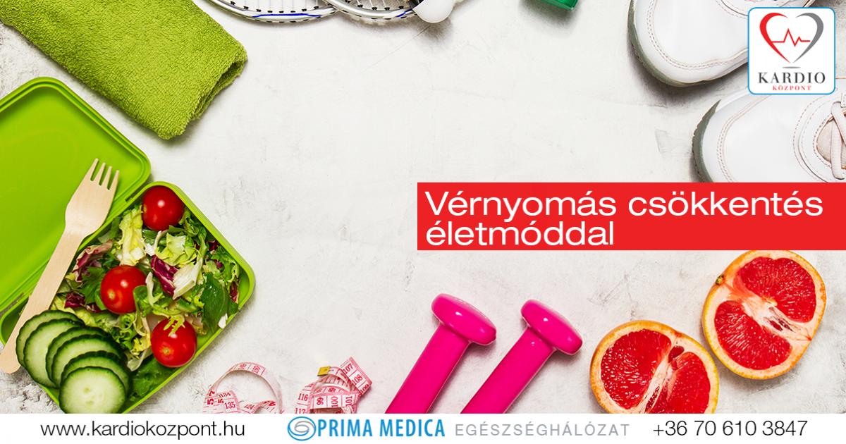 nagyon hatékony gyógyszer a magas vérnyomás ellen normális emelkedés a magas vérnyomásból