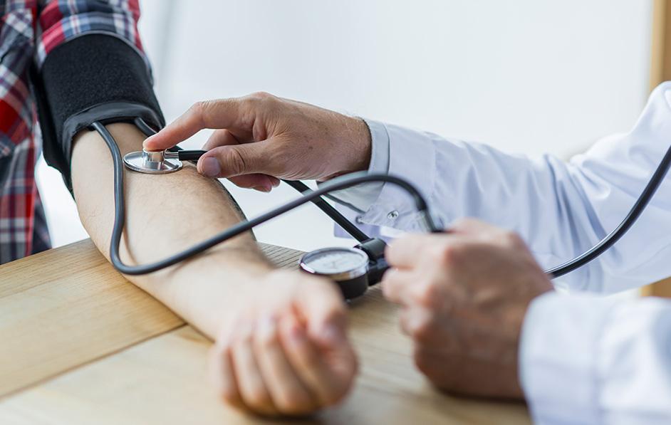 magas vérnyomás hogyan lehet azonosítani fokú magas vérnyomás és stádium