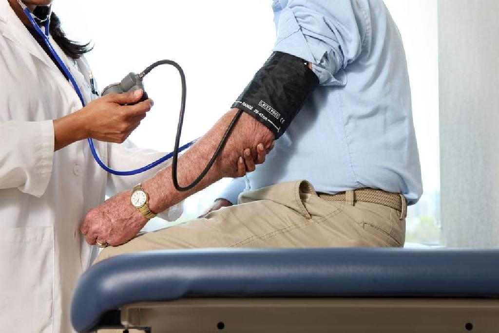 tomográfia magas vérnyomása