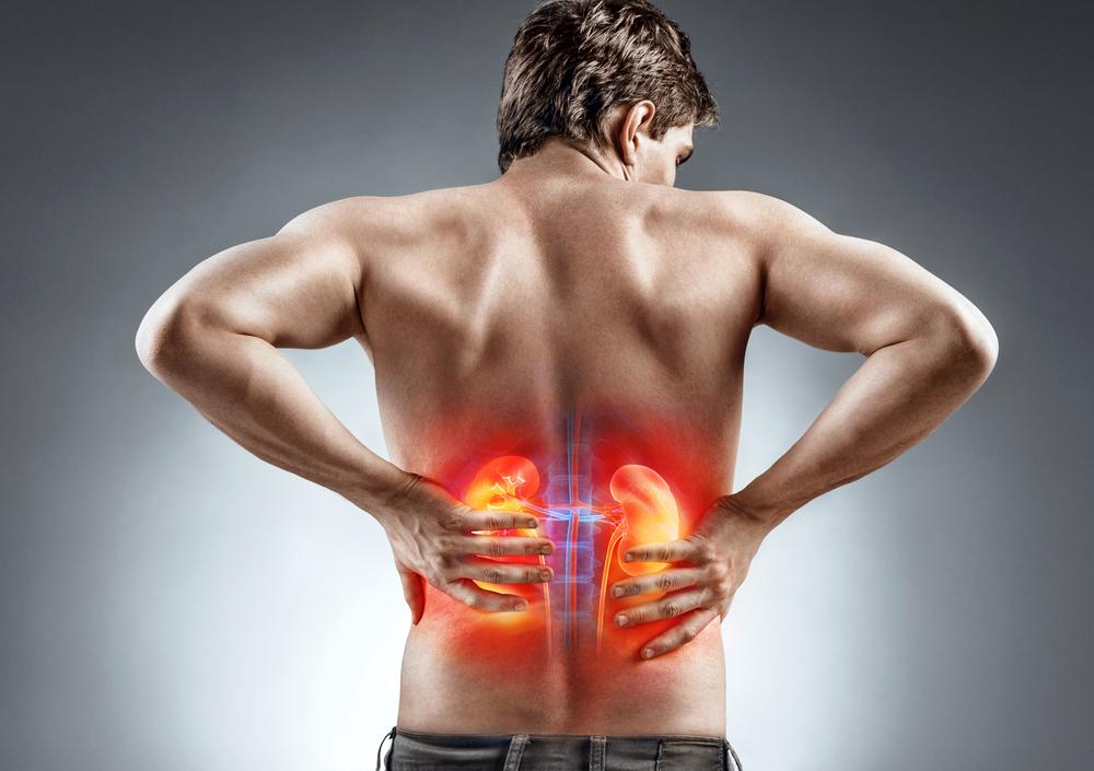 vese magas vérnyomásának kezelése köles zabkása magas vérnyomás ellen