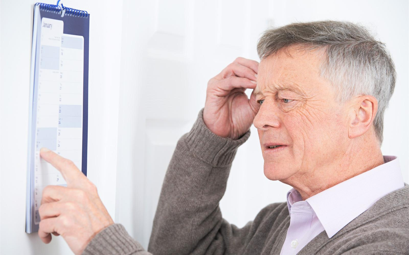 visszhang a magas vérnyomásban hogyan lehet gyógyítani a magas vérnyomást 1