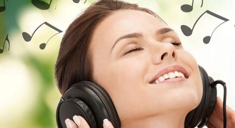 akupunktúrás hipertónia pont